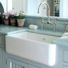 restaurant style kitchen faucet kitchen faucets country kitchen sink faucets image of excellent