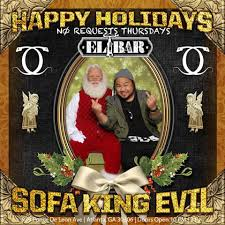Sofa Kings Band by Sofa King Evil Home Facebook