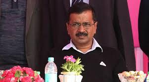 Seeking In Delhi Aap Mlas Withdraw Plea From Delhi Hc Seeking Stay On Ec S