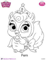 426 disney coloring pages images coloring