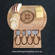 personalized cheese tray best 25 wooden cheese board ideas on chopping boards