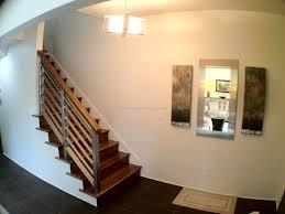 modern wood staircase 5 best staircase ideas design spiral