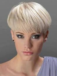 diagram of wedge haircut short permed wedge hair cuts pinterest wedges shorts and