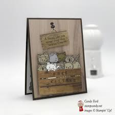 stampin up thanksgiving cards ideas sneak peek wood crate framelits u0026 wood textures dsp wood crates