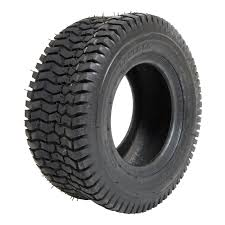 lexus breakers bristol carlisle turf saver tires 5110951 free shipping on orders over