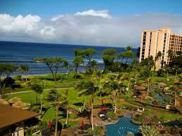 hotel top maui hawaii hotels inspirational home decorating hotel top maui hawaii hotels inspirational home decorating interior amazing ideas under maui hawaii hotels