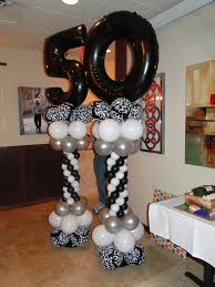 16 best 50th birthday party ideas images on pinterest 50th