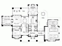 house plans with mudrooms house plans with mudrooms homebuildplan