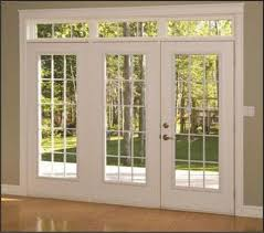 Exterior Kitchen Door With Window by Best 25 French Doors Patio Ideas On Pinterest French Doors