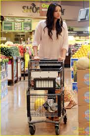 shay mitchell sunflower shopper photo 446637 photo gallery