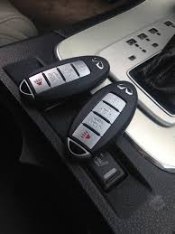 automotive locksmith u2013 pro keys locksmith
