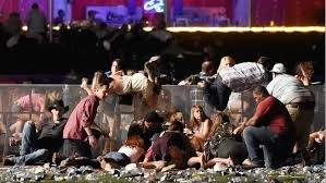 Home Photos Stephen C Paddock Identified As Las Vegas Mass Shooter The