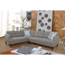 Microfiber Sectional Sofa With Chaise by Microfiber Sectional Sofas You U0027ll Love Wayfair