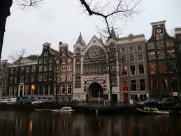 Dutch Colonial Style Dutch Architecture Colonial Style Meets Post Modernism Njw No