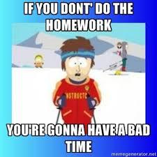 Funny South Park Memes - mathpics mathjoke mathmeme pic joke math meme haha funny humor pun