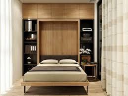 agencement chambre à coucher déco chambre en 55 idées originales
