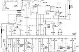 1997 ford explorer ed bauer radio wiring diagram 4k wallpapers