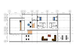 revit detail 13 5 modern house design development p3