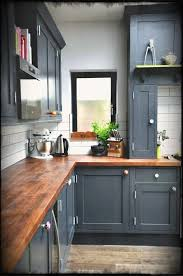 kitchen furniture price indian kitchen cabinets prices archives the popular simple