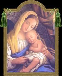 catholic christmas cards franciscan ecards free catholic greeting cards online birthday
