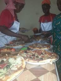 formation cuisine patisserie vente de maisons centre de formation en cuisine et pâtisserie