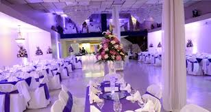 Reception Halls In Nj The Roman Palace Banquet Halltheromanpalace Com