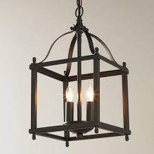 Indoor Lantern Pendant Light All Lanterns Chandelier Lanterns Pendant Lanterns Shades Of