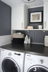 trend small laundry room ideas with top loading washer 19 for home