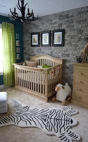 Baby Boy Nursery 15 Creative Ideas For A Baby Boy Nursery