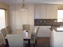 Custom Kitchen Cabinets Phoenix Furniture Stunning Merillat Cabinets For Smart Kitchen Or
