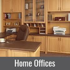 Custom Living Room Cabinets Toronto Custom Storage U0026 Home Organization Systems Tailored Living