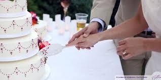 hochzeitstorte erfurt hochzeitstorte in kassel heiraten de hochzeit und heiraten