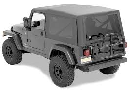 jeep wrangler top jeep wrangler top advisor quadratec