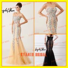 online shop girls evening dresses teal dress maxi uk short south