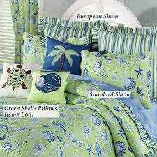 Coastal Themed Bedding Nursery Beddings Beach Themed Bedding Uk In Conjunction With Beach