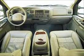 2000 ford excursion 2000 ford excursion interior horsepower specifications price