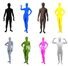 zentai bodysuit google zoeken zentai pinterest lycra