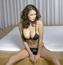 keeley hazell nude galleries keeley hazell nude 119 pictures rating 9 66 10