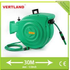yardworks retractable hose reel yardworks retractable hose reel
