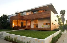 homes designs contemporary home design plans homes designs fishingfishing info
