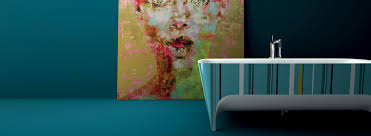 sydney home renovations u0026 interior design solutions