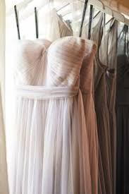 wedding dresses downtown la untraditional wedding at winery weddings and wedding dress