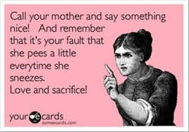 Funny Daughter Memes - funny quotes funny daughter quotes mother daughter funny daughter