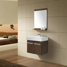 wall mounted bathroom sink cabinets design ideas gallery and wall