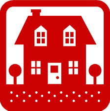 haunted houses clipart home haunted house clip art images free clipart 2 clipartbarn