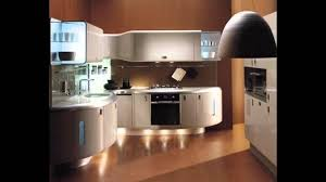 new modern kitchen designs youtube