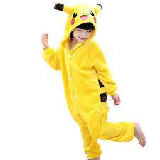Pikachu Costume Aliexpress Com Online Shopping For Electronics Fashion Home