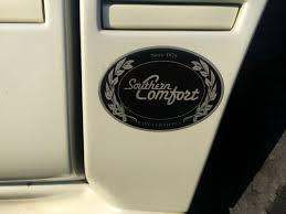 Silverado Southern Comfort Package 2006 Chevrolet Avalance Southern Comfort Edition