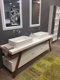 Vanity Designs For Bathrooms How To Pick The Best Double Sink Bathroom Vanity