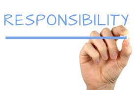 compliance series 7 elements 6 responsibility and oversight